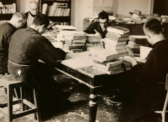 laboratorio-di-restauro-del-libro-anni-60