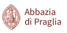 Abbazia di Praglia