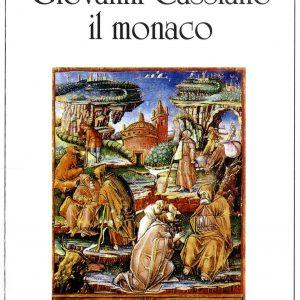 Giovanni Cassiano il monaco
