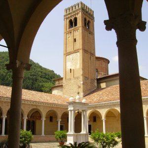 ORARIO DELLE VISITE TURISTICHE